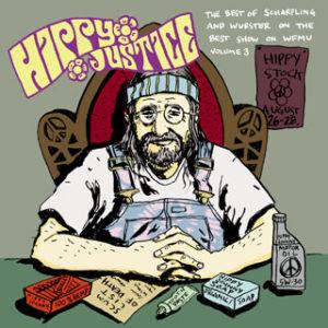 hippyjustice