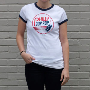 SL_PhillyBoyRoy_Girl3