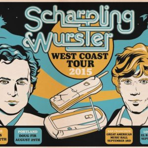 S&W_WEST_COAST_TOUR_POSTER1 2