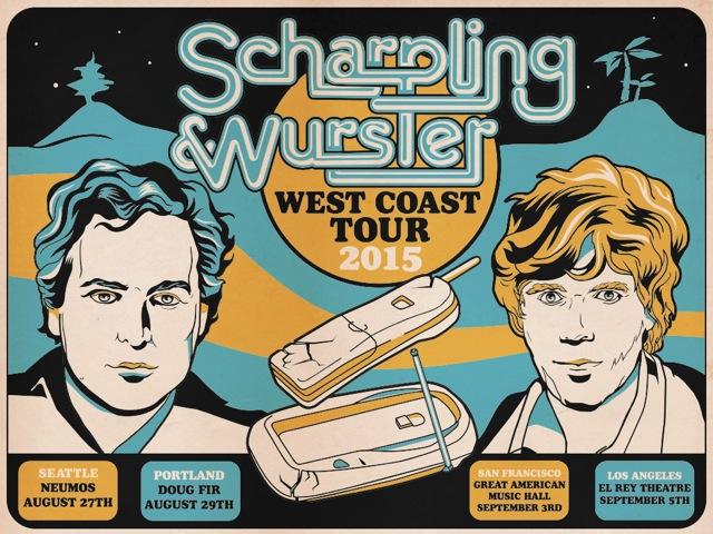 S&W_WEST_COAST_TOUR_POSTER1 2