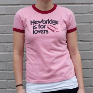 Newbridge_Girls2