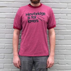 SL_Newbridge_Guys1