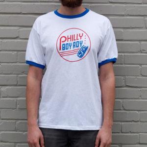 SL_PhillyBoyRoy_Guys1